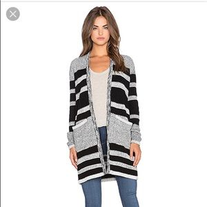 Urban Outfitters Cardigan